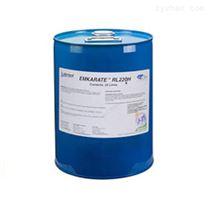 CP-4214-150冷凍機油POE合成油螺桿機油