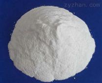 碱式碳酸锌