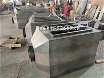 塑料厂活性炭空气净化器 废气吸附装置