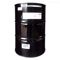 約克工業冷凍油FRICK2號,FRICK3號,FRICK12B
