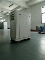 工業、電廠余熱回收利用,熱能回收工程公司