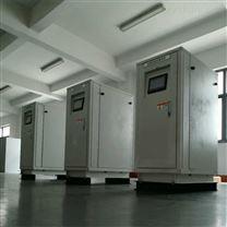 焦爐余熱回收系統,工業煙氣余熱轉換回收