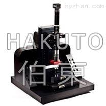 上海伯東高性能原子力顯微鏡 hpAFM