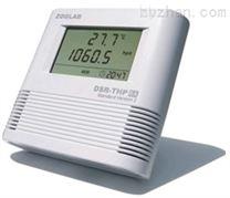 DSR-TT雙溫度記錄儀