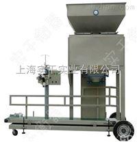 上海粉末分裝機多少錢