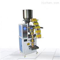 小型粉劑定量包裝機
