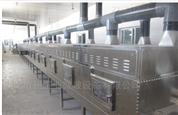 化工微波加熱設備