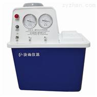台式循环水真空泵生产厂家直销