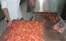 微波大虾熟化杀菌设备