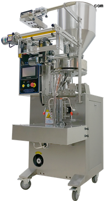 QD-60BRussian Black Tea Packing Machine