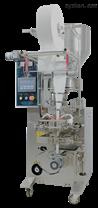 立式全自動石灰干燥機包裝機,硅膠干燥劑包裝機,活性干燥劑包裝機