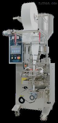 QD-60A茶包装机 洗发水包装机 广州包装机 麦片包装机威化饼包装机 纸巾包装机