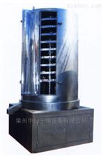 江苏螺旋振动干燥机
