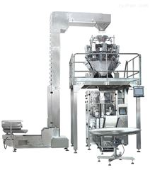QD-420供应全自动中药饮片枳壳包装机、枳实包装机荔枝核包装机、南五味子包装机