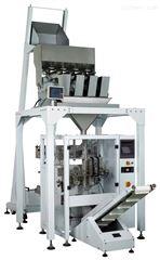 QD-420供应颗粒包装机 组合称计量包装机 多头计量颗粒包装 包装机
