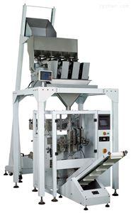 大量销售:茶叶包装机械 锅巴包装机 自动封口机 粉剂灌装机