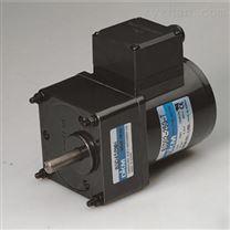 供應DKM電機6-200W 普通異步電機