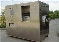 全自動超聲波膠塞清洗機
