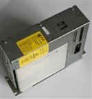 意大利DUPLOMATIC刀塔控制器DDC4-10-400/20