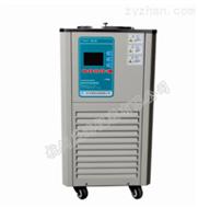 DLSB-5/10低温冷却水循环器生产厂家
