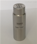 溫度壓力無線驗證記錄儀
