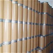 維生素B6原料藥廠家生產