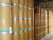 磷酸替米考星原料藥價格
