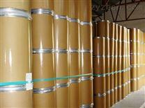 盐酸吖啶黄原料药价格