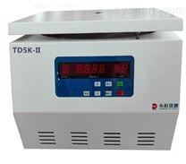 台式低速离心机TD5K-II