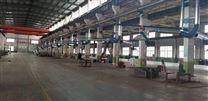 河南焊烟净化器 焊接烟雾净化设备厂家