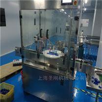 黑龙江西林瓶灌封机厂家圣刚机械