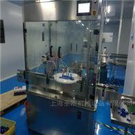上海西林瓶灌封机厂家圣刚机械