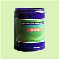复盛FS120R FS100M冷冻机油约克Y油 H油