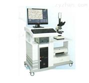 GK-9900B型精zi質量檢測分析儀