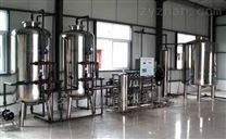普洱純水設備|公司