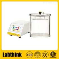 C660B泄漏与密封强度测试仪(负压法)