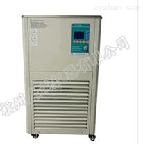 DHJF-3030低温恒温磁力搅拌反应浴-30℃