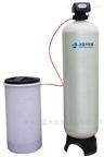 洗滌行業軟化水設備