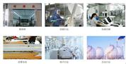 合成材料工廠VOCs排放監測系統超標預警