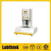 包裝膜熱收縮率檢測儀器GB/T 34848