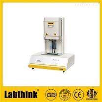 包装膜热收缩率检测仪器GB/T 34848
