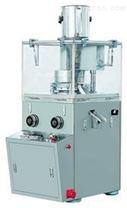 自動旋轉式壓片機