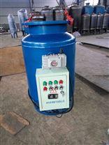 泰安工业反冲洗过滤器直销厂家