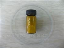 巨大戟醇 Ingenol 30220-46-3