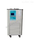DHJF-4005低溫恒溫攪拌反應浴-40℃