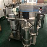 氮氣循環噴霧干燥機CY-5000Y適用有機溶劑