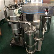 有機溶劑小型噴霧干燥機CY-5000Y操作指導