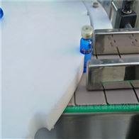 辽宁西林瓶灌装线圣刚机械
