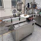 广西西林瓶灌装线圣刚机械