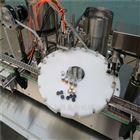 江苏西林瓶灌装线圣刚机械